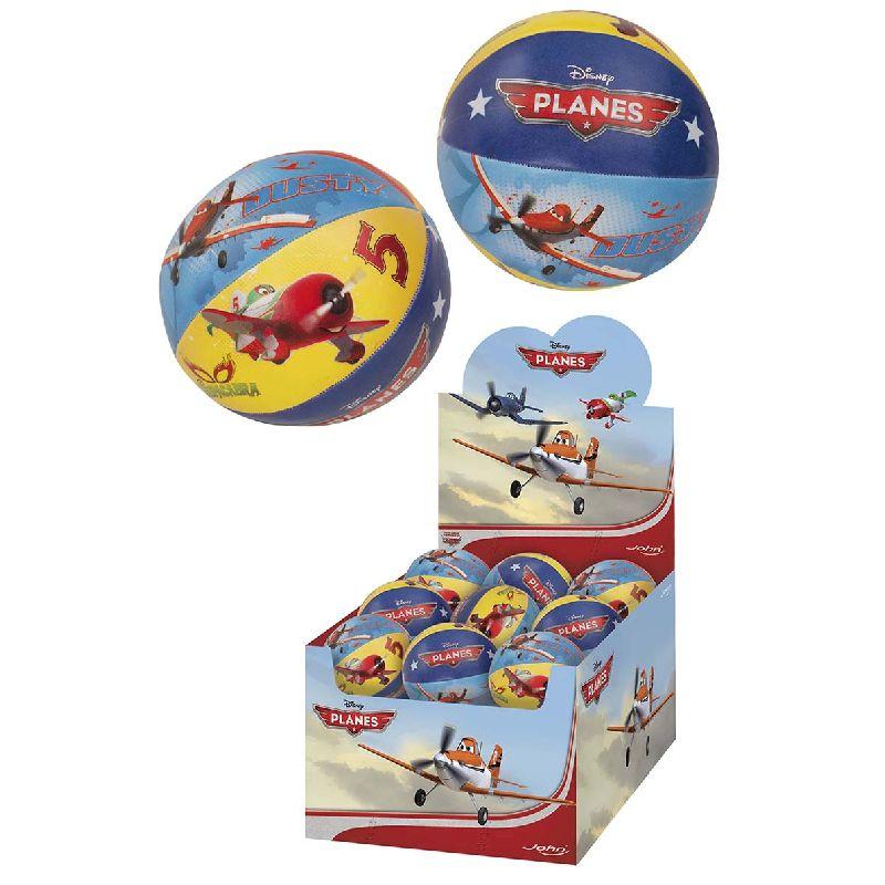 Planes - Softbold