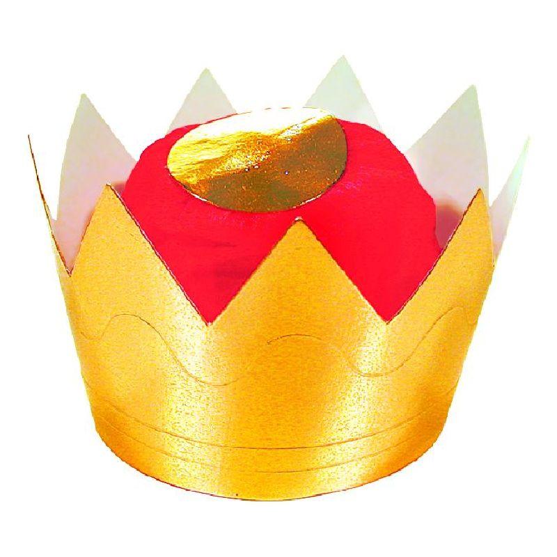 Prinsesse Krone � 9cm