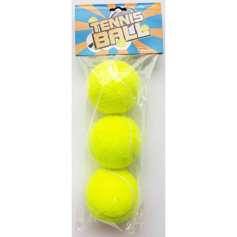 Skal i spille tennis, rundbold eller andet spil hvor man skal bruge tennisbolde.<br> Kan også bruges i tørretumbler samle med dyner m.m.