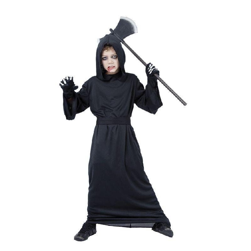Dragt - Reaper