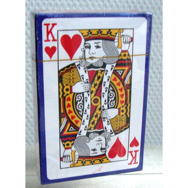 Invitere vennerne til en slag poker,5oo eller hvad der lige passer til jer  Et godt samlings punkt hvor som helst i sommerhuset,båden  ja lige hvor det passer dig